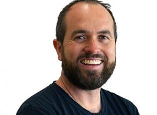 Jonathon Kendall, ABC Radio Melbourne